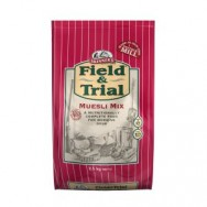 F&T Muesli mix 2,5kg