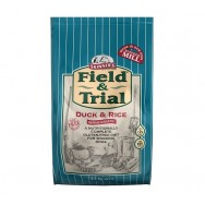 F&T ADULT Duck&Rice 2,5kg